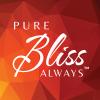 Bliss Always